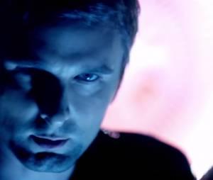 """Muse conquista o público com """"Madness"""" no Lollapalooza"""