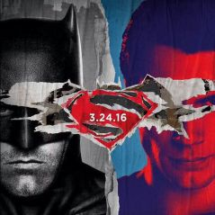 """De """"Batman Vs Superman"""": após versão estendida, fãs pedem desculpas ao diretor Zack Snyder!"""