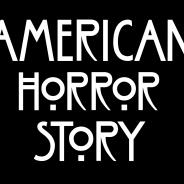 """Em """"American Horror Story"""": 6ª temporada terá apenas dez episódios, segundo emissora!"""