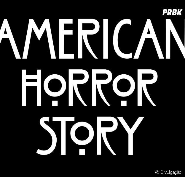 """Em """"American Horror Story"""", sexta temporada terá apenas dez episódios!"""