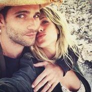 """Bruno Gagliasso e Giovanna Ewbank adotam criança: """"Amor da minha vida"""""""