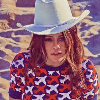 Selena Gomez tem a foto mais curtida de todos os tempos no Instagram!