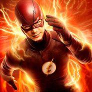 """Em """"The Flash"""": na 3ª temporada, Aquaman, Abra Kadabra e que personagens podem aparecer na nova fase"""