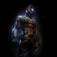 """Novo super inimigo de """"Batman: Arkham Knight"""" é revelado"""