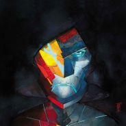 Homem de Ferro em duas versões? Doutor Destino também vai vestir a armadura de Tony Stark!