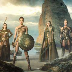 """Filme """"Mulher-Maravilha"""", com Gal Gadot, ganha sinopse oficial. Confira!"""