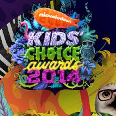 Selena Gomez, Lea Michele e os melhores gifs do Kids Choice Awards