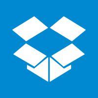 """Em 5 passos: Aprenda a usar o """"Dropbox"""" e tenha seus arquivos sempre em mãos"""