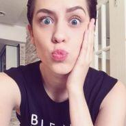 """Sophia Abrahão, do hit """"Sou Fatal"""", faz homenagem emocionante para os fãs no Facebook"""