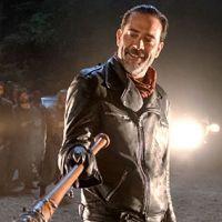 """Em """"The Walking Dead"""": na 7ª temporada, Negan faz duas vítimas, segundo suposto roteiro vazado!"""