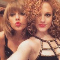 Taylor Swift em mais polêmicas? Melhor amiga da cantora é ameaçada de morte no Twitter!