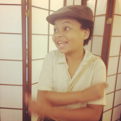 """De """"Êta Mundo Bom!"""", JP Rufino fala sobre popularidade e namoro: """"Nem penso nisso"""""""