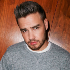 Liam Payne, do One Direction, assina com gravadora para lançar carreira solo!