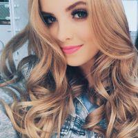"""Final """"Cúmplices de Um Resgate"""": Giovanna Chaves chora em vídeo no Instagram com fim das gravações!"""