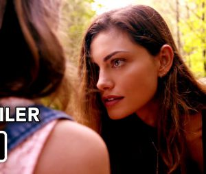 """De """"The Originals"""": na 4ª temporada, trailer revela passagem de tempo!"""