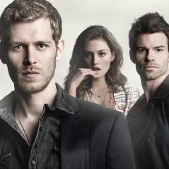 "De ""The Originals"": na 4ª temporada, filha de Klaus (Joseph Morgan) aparece crescida em trailer!"