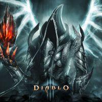 """""""Diablo III: Reaper Of Souls"""" atinge venda de 2,7 milhões de unidades em 9 dias"""