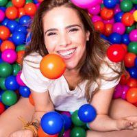 Wanessa Camargo se joga no sertanejo e lança nova fase da carreira com dois singles inéditos!
