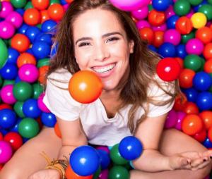 Wanessa Camargo aposta no sertanejo romântico e lança dois novos singles para os fãs