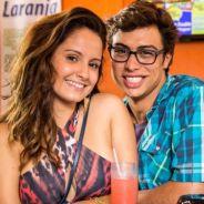 """Nova """"Malhação"""": Juliano Laham e Amanda de Godoi viverão romance"""