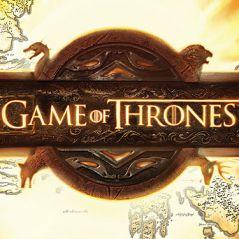 """Em """"Game of Thrones"""": na 7ª temporada, personagem importante pode morrer, diz ator"""