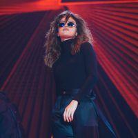 Selena Gomez vai fazer 4 shows no Brasil, com participações de Larissa Manoela, Anitta e mais!