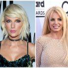 Britney Spears ignora Taylor Swift? Cantora dá declaração polêmica e internet não perdoa! Entenda