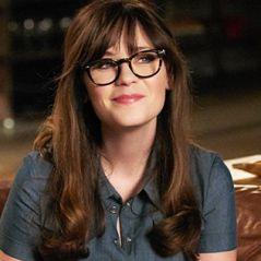 """Em """"New Girl"""": na 6ª temporada, Zooey Deschanel irá dirigir episódio da série!"""