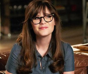 "Em ""New Girl"", Zooey Deschanel irá dirigir episódio da 6ª temporada!"