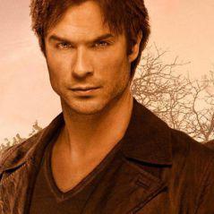 """Em """"The Vampire Diaries"""": na 8ª temporada, personagem sumida volta à série!"""