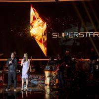 """Na estreia de """"SuperStar"""", fãs reclamam de falhas no aplicativo e na transmissão"""