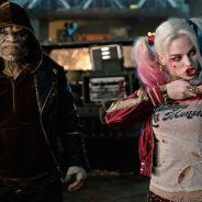 """Em """"Gotham"""": na 3ª temporada, Arlequina e Crocodilo vão aparecer na série!"""