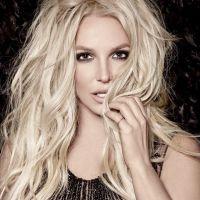 """Britney Spears lança música inédito, """"Clumsy"""", na próxima quinta-feira (11) e será um hit agitado"""