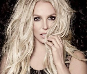 Britney Spears lançará música nova na próxima quinta-feira (11)