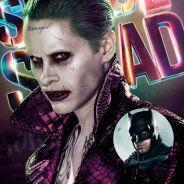 """De """"Esquadrão Suicida"""": Coringa (Jared Leto) matou o Robin, revela diretor do filme! Confira"""