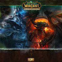 """10 anos de """"World Of Warcraft"""": conheça o passado, presente e futuro do jogo"""