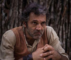 """Santo (Domingos Montagner) volta para a trama de""""Velho Chico"""""""