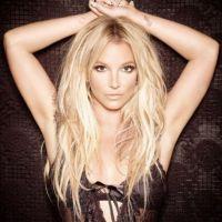 """Britney Spears anuncia data oficial de """"Do You Wanna Come Over"""", próxima música do álbum """"Glory"""""""