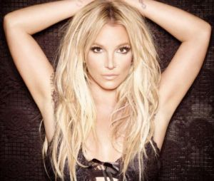 "Britney Spears anuncia data de lançamento de nova música ""Do You Wanna Come Over"""
