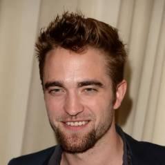 Robert Pattinson quebra câmera antiga de mais de R$ 22 mil em set de filme