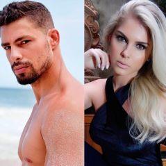 """Com Cauã Reymond e Bárbara Evans, série """"Dois Irmãos"""" ganha data de estreia na Globo!"""