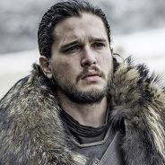"De ""Game of Thrones"", na 7ª temporada, Kit Harington fala sobre retorno de Jon Snow: ""Decepcionado"""