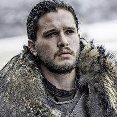"De ""Game of Thrones"", na 7ª temporada, Kit Harington fala sobre retorno de Jon Snow: ""Decepcionado"""