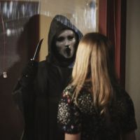 """Em """"Scream"""": na 2ª temporada, série ganha especial de Halloween com esclarecimentos"""