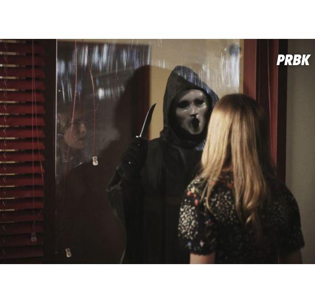 """De """"Scream"""", MTV decide fazer episódio especial de Halloween!"""