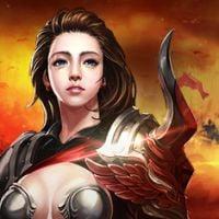 """Maior atualização da história de """"CABAL Online"""" introduz nova classe: Gladiador"""
