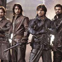 """Em """"The Musketeers"""": Cinco motivos pra você assistir a série britânica!"""