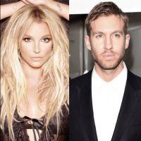 Britney Spears e Calvin Harris estão confirmados no Apple Music Festival 2016! Veja lista completa