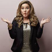 "Do ""BBB16"", Maria Claudia e 15 fatos sobre a vice-campeã do reality show da Globo! Confira"