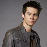 """Dylan O'Brien, de """"Teen Wolf"""", faz aniversário! Veja 25 gifs provando que ele está de parabéns!"""